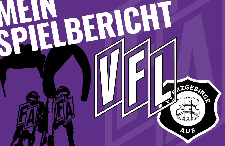 FA-Spielbericht-VfL-Aue