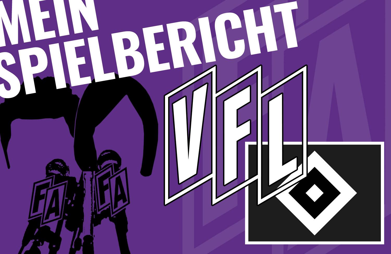 FA-Spielbericht-Hamburg-VfL