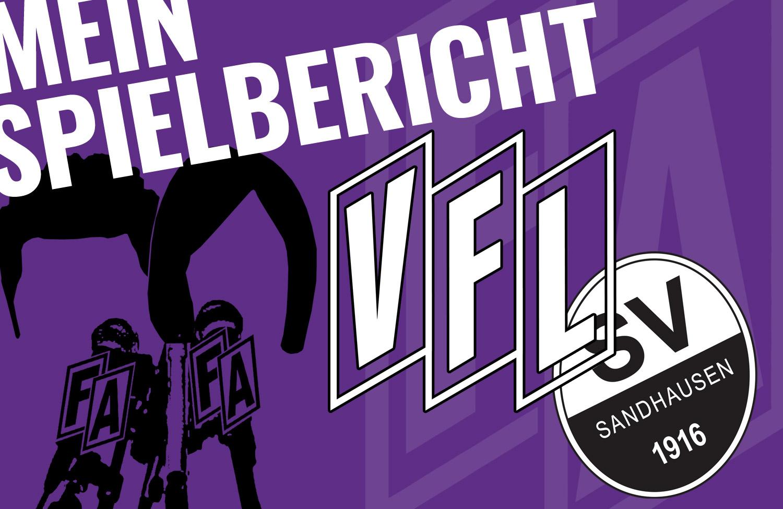 FA-Spielbericht-VfL-Sandhausen