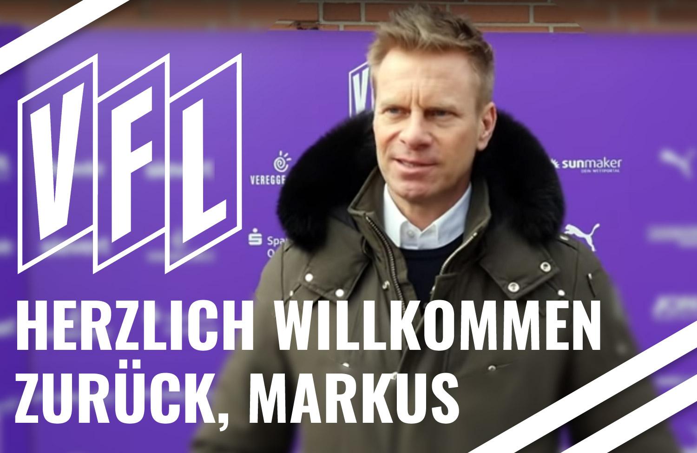 Markus-Feldhoff-zurueck-beim-VfL-Osnabrueck